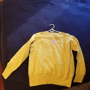 Levi's Vintage Clothing Bay Meadows Sweatshirt